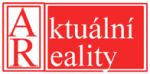 Aktuální Reality