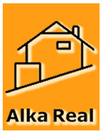 Alka Real