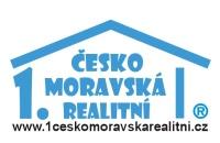 1. Českomoravská realitní, s.r.o.