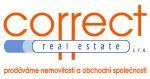 Correct Real Estate s.r.o.