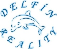 Delfín Reality