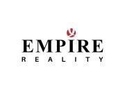 Empire Reality
