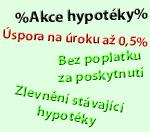CZ Real Estate.cz - Finance, hypotéky
