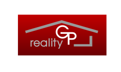 1. reality GP s.r.o.
