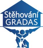 Stěhování Gradas