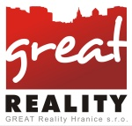 GREAT Reality Hranice s.r.o.