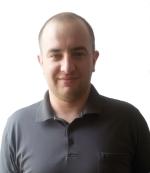 hypoteční specialista Jan Škoch