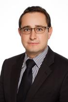 advokát Josef Fiřt