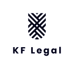 Law Office KF Legal, s.r.o.