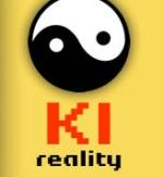KI Reality