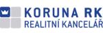 RK Koruna