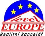 Level Europe s.r.o.