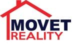 Movet reality