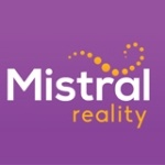 MISTRAL reality group s.r.o.