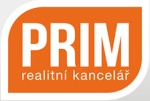 RK PRIM
