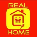 Real Home