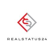 Real Status 24