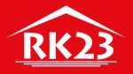 RK 23