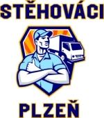 Jaroslav Čepický - Stěhováci Plzeň