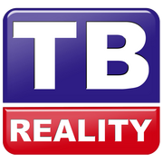 TB - reality s.r.o.