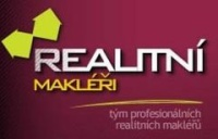 TPM real-makleri