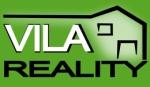 VILA REALITY