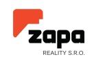 ZAPA reality, s.r.o.