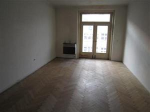 pokoj 2.jpg