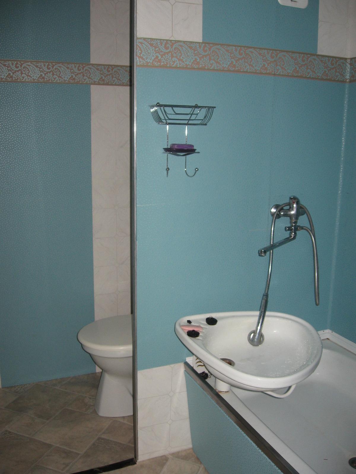 ?=koupelna a WC - (8327362)
