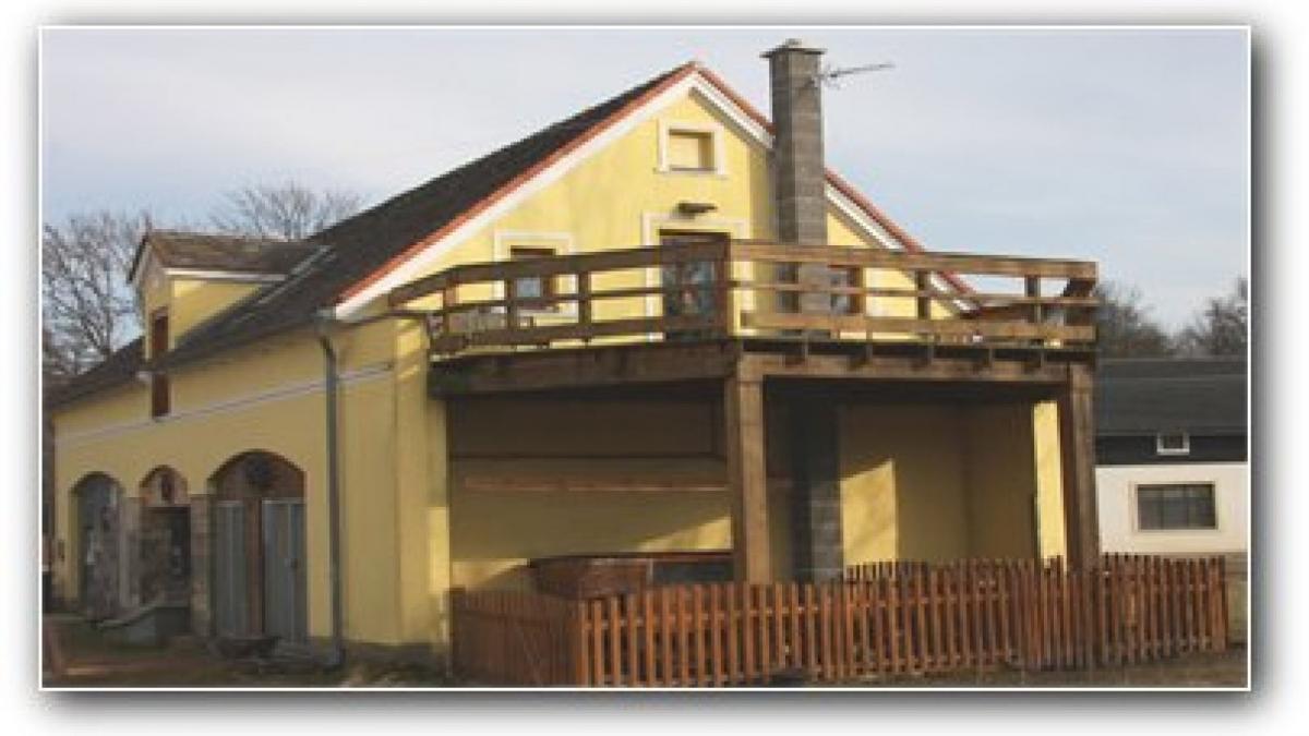 house_bf22554480f40ce6e1e12cfaea2772ce6b941bd4.jpg